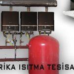 aparey_kaskad_gencler_muhendislik_inegol_fabrika_tesisati
